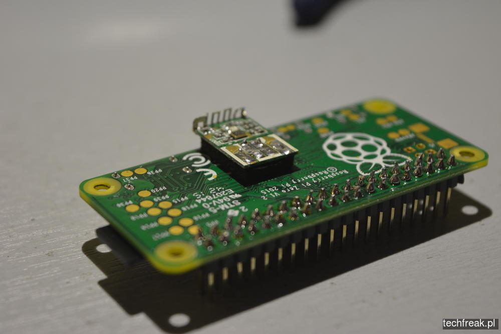 techfreakpl-raspberry-pi-zero-z-wifi-54