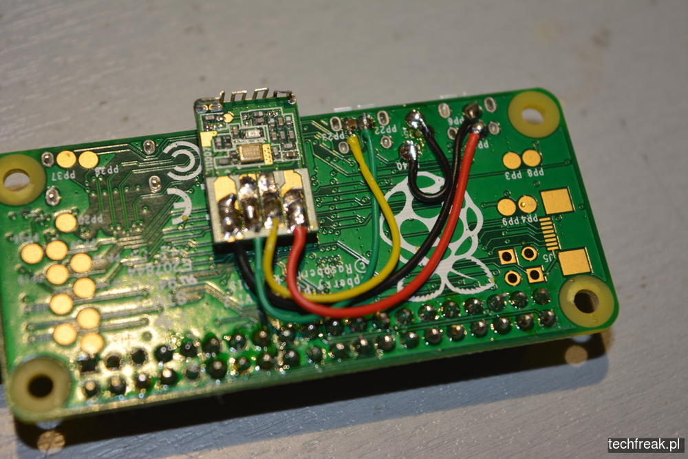 techfreakpl-raspberry-pi-zero-z-wifi-55