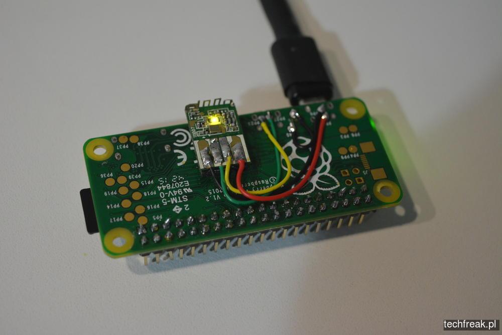 techfreakpl-raspberry-pi-zero-z-wifi-56
